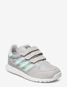adidas | Sport | Large selection of the newest styles