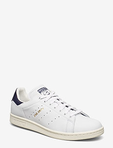 STAN SMITH - FTWWHT/FTWWHT/NOBINK