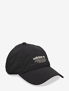 adidas NMD CAP - black