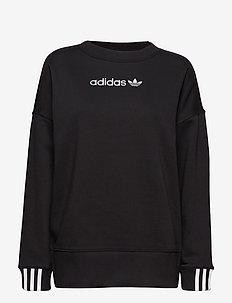 Grande SweatshirtsUne Nouveaux Des Sélection Styles kiXuPZTO