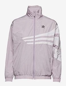 TRACK TOP - SOFVIS
