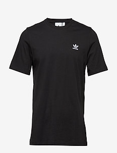 ESSENTIAL T - BLACK