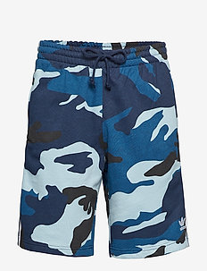 CAMO SHORT - MULTCO/CONAVY