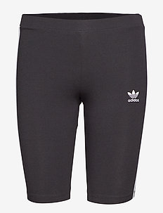 CYCLING SHORT - BLACK