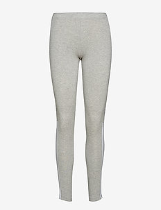 TREFOIL TIGHT - leggings - mgreyh