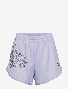 SHORTS - DUSPUR