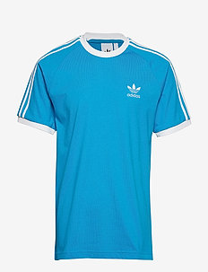 3-STRIPES TEE - SHOCYA