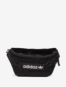 WAISTBAG - BLACK