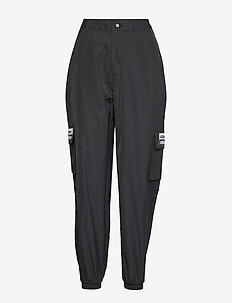 PANT - BLACK