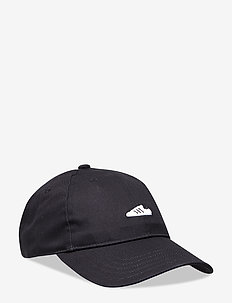 SUPER CAP - caps - black/white