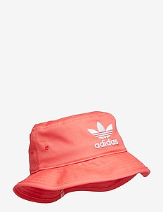 BUCKET HAT AC - FLARED