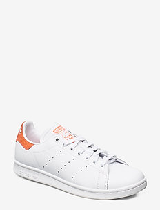 STAN SMITH - FTWWHT/SEMCOR/FTWWHT