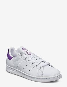 new high quality hot sale online on feet shots of adidas originals | Sko | Stort utvalg av de seneste nyhetene ...