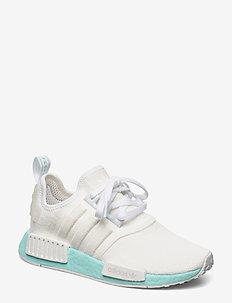 Sneakers | Stort utvalg av de seneste nyhetene |