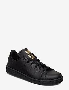 adidas Originals Boys' Adiracer Low Trainers