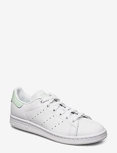 adidas originals   Lave sneakers   Stort udvalg af de nyeste