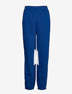 PANTS - sportbukser - croyal/white