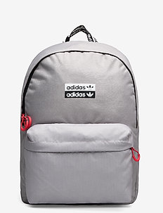 RYV BACKPACK - gender neutral - dovgry