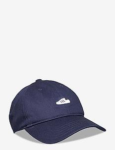 SUPER CAP - caps - conavy