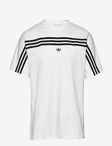 T Shirts | Stort udvalg af de nyeste styles |