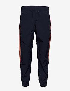 3STRIPE WP - pants - legink/sigcor