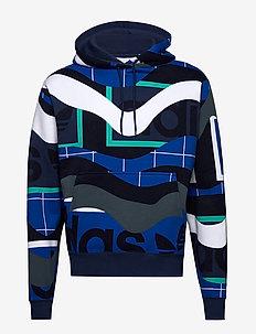 Sweatshirts | Duży wybór najnowszych styli |