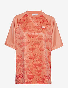 OS T SHIRT - logo t-shirts - chacor/multco