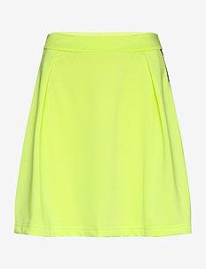 SKIRT - sports skirts - sefrye