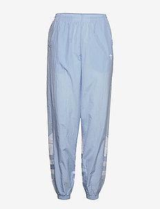 LRG LOGO TP - pants - clesky/white