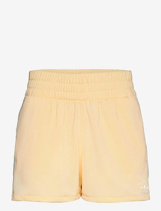 3 STR SHORT - training korte broek - easyel/white