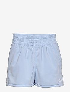 3 STR SHORT - CLESKY/WHITE