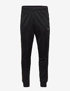 CAMO TP - bukser - black/multco