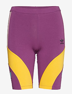 CYCLING SHORTS - RICMAU