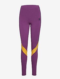 HW TIGHTS - tights & shorts - ricmau