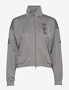 LRG LOGO TT - sweatshirts - chsogr/trupnk
