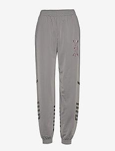 LRG LOGO  TP - pantalons - chsogr/trupnk