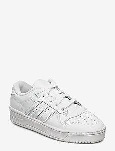 adidas   Sko   Stort udvalg af de nyeste styles  