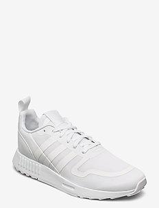 MULTIX - lave sneakers - ftwwht/ftwwht/ftwwht