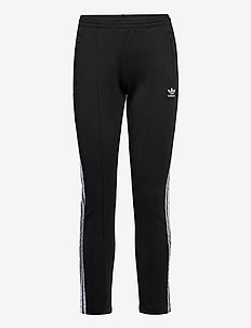 SST PANTS PB - sports pants - black/white