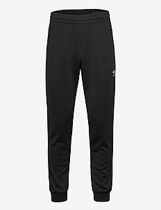 ESSENTIAL TP - trainingsbroek - black