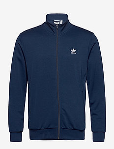 ESSENTIAL TT - sweatshirts - conavy