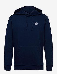 ESSENTIAL HOODY - basic sweatshirts - conavy