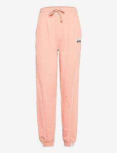 PANT - pantalons - trapnk