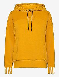 HOODIE - hoodies - leggld