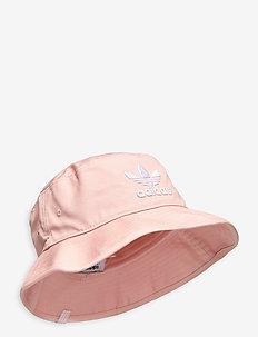 BUCKET HAT AC - bucket hats - vappnk