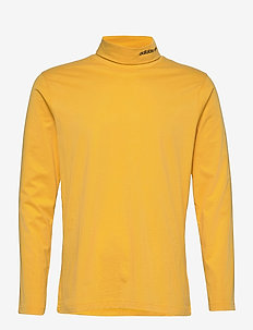 ADV BASE LAYER - base layer overdeler - bogold