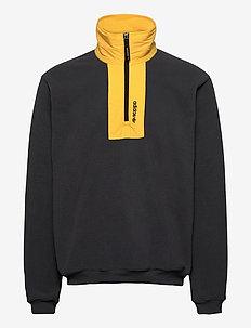 ADV BLOCK FLE - sweatshirts - dgsogr