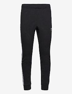 Adicolor Classics Primeblue SST Track Pants - treenihousut - black/white