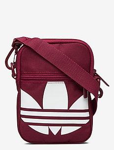 FEST BAG TREF - väskor - cburgu