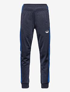 SPRT Collection Track Pants - sweatpants - legink/royblu